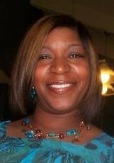 Shuronda Ware | The Mindset Reset Experience | RN | Registered Nurse |