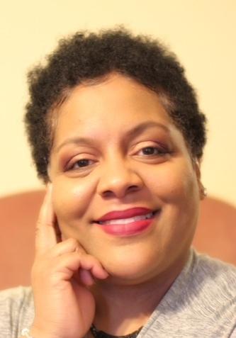 V. Mechel Mitchell | The Mindset Reset Experience | RN | Registered Nurse | Naomi Jones |